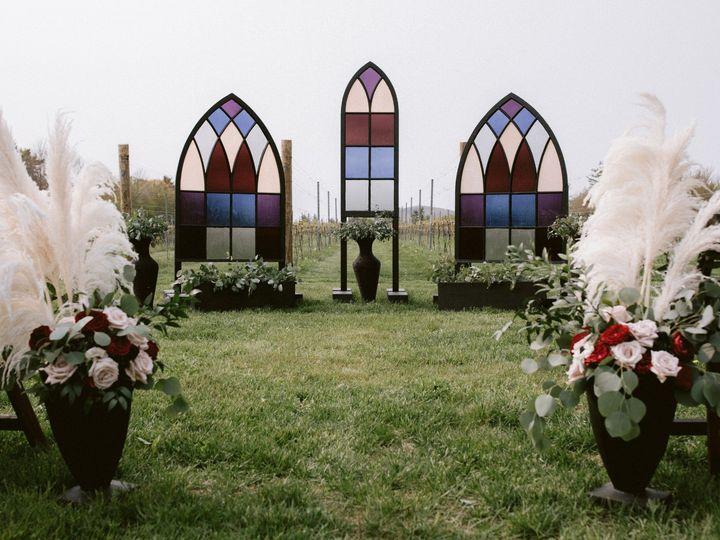 Tmx Ss Prev 024 51 1072117 1560775425 Portland, ME wedding florist