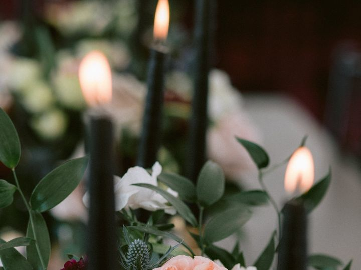 Tmx Ss Prev 026 51 1072117 1560775629 Portland, ME wedding florist
