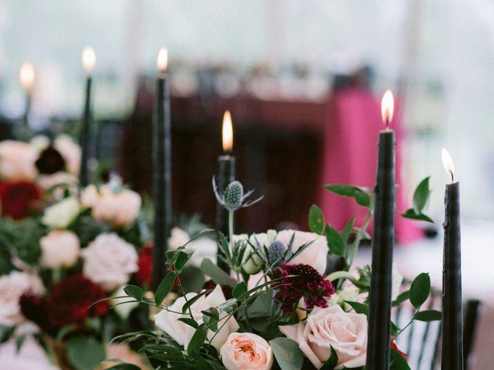 Tmx Ss Prev 027 51 1072117 1560775429 Portland, ME wedding florist