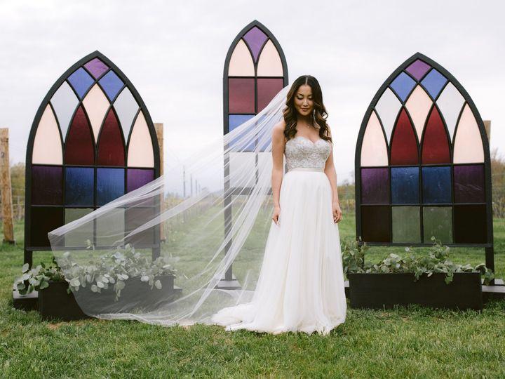 Tmx Ss859 51 1072117 157663807881573 Portland, ME wedding florist
