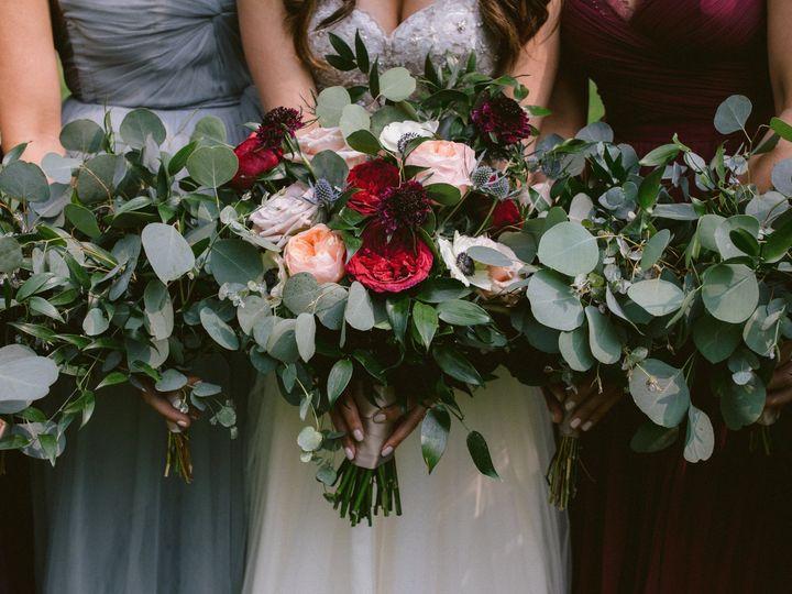 Tmx Ss867 51 1072117 157663807825844 Portland, ME wedding florist