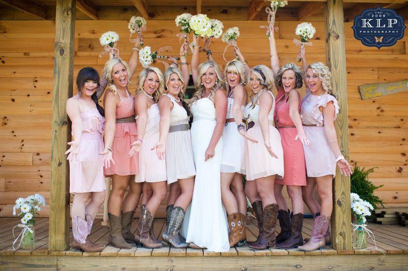 bridalsuite5