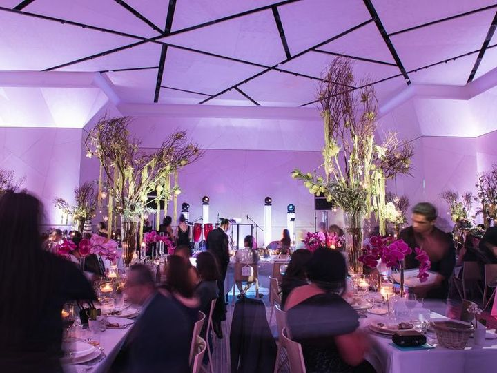 Tmx 1483996748234 Vale Ballroom   Fabiofistarolphotography1054ld0924 Brooklyn, NY wedding venue