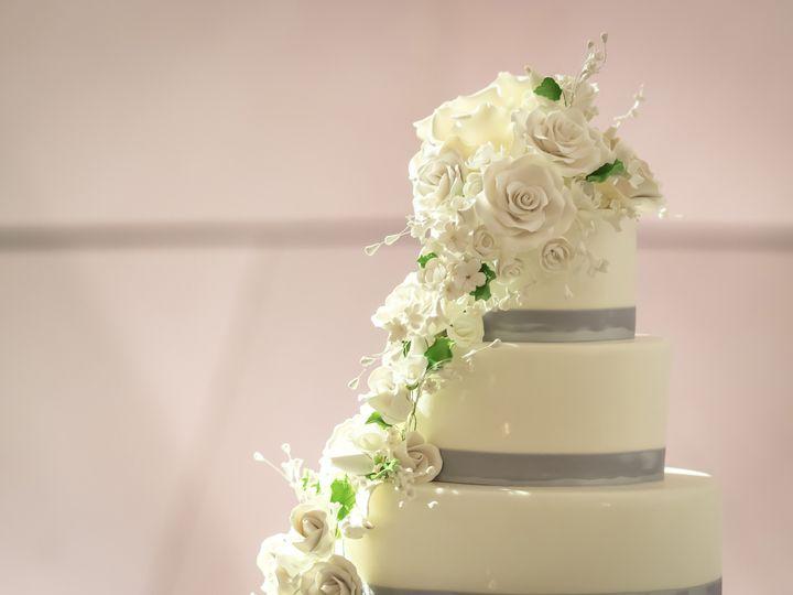 Tmx 1483996761318 Wedding Cake Brooklyn, NY wedding venue