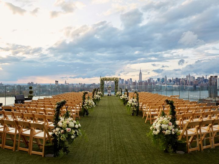 Tmx 1510947867517 Christianothstudio170903zelrac0076 Brooklyn, NY wedding venue