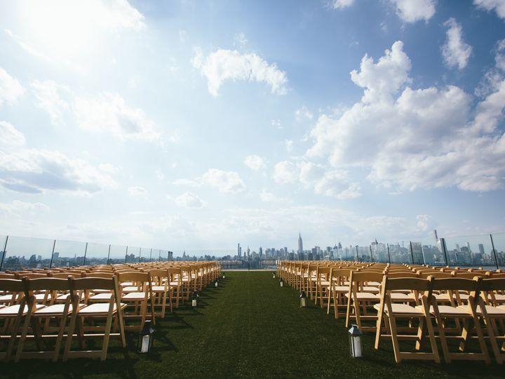 Tmx 1510947891412 Ein W Ab 0429 Brooklyn, NY wedding venue