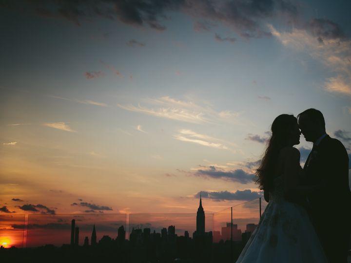 Tmx 1510947936334 Ein W Ab 0733 Brooklyn, NY wedding venue