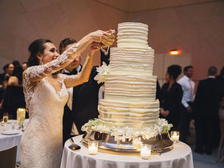 Tmx 1510948015238 Cake Cutting   Culichweddingbykatielevine 2346 Brooklyn, NY wedding venue
