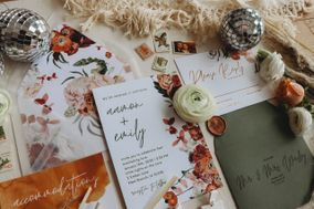 Autumn Fox Designs