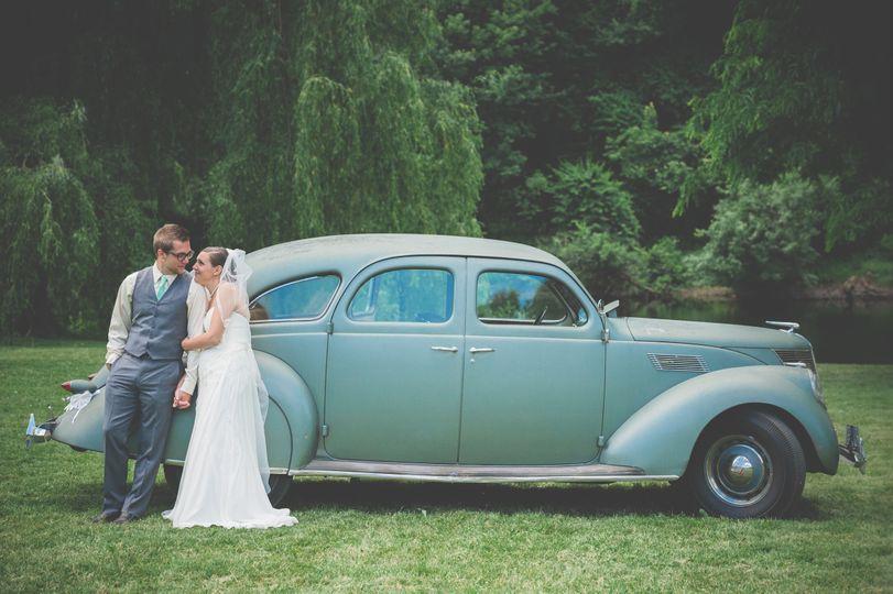 jeremy abbys wedding 334