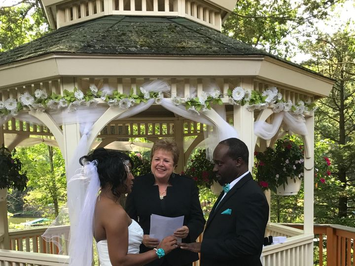 Tmx Img 0781 51 23117 1564578544 Pocono Lake, PA wedding officiant