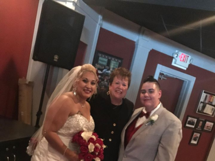 Tmx Img 4089 51 23117 1564578539 Pocono Lake, PA wedding officiant