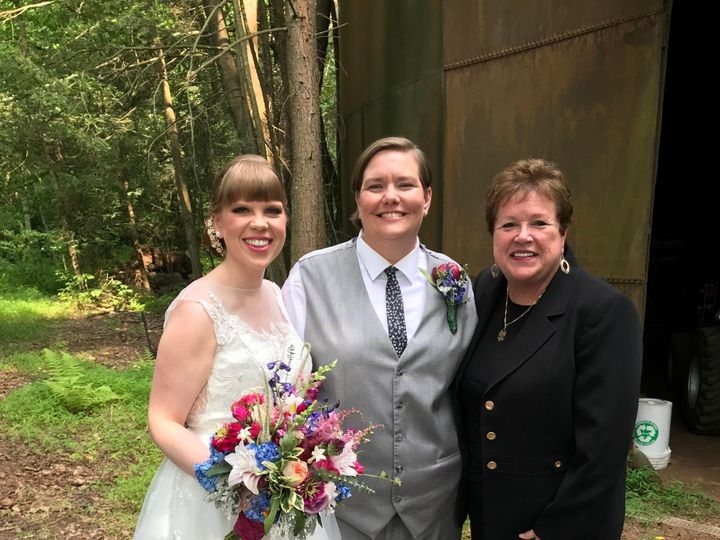 Tmx Img 4117 51 23117 1564578544 Pocono Lake, PA wedding officiant