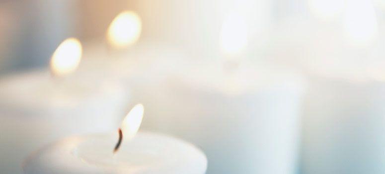 romance candles 51 1033117