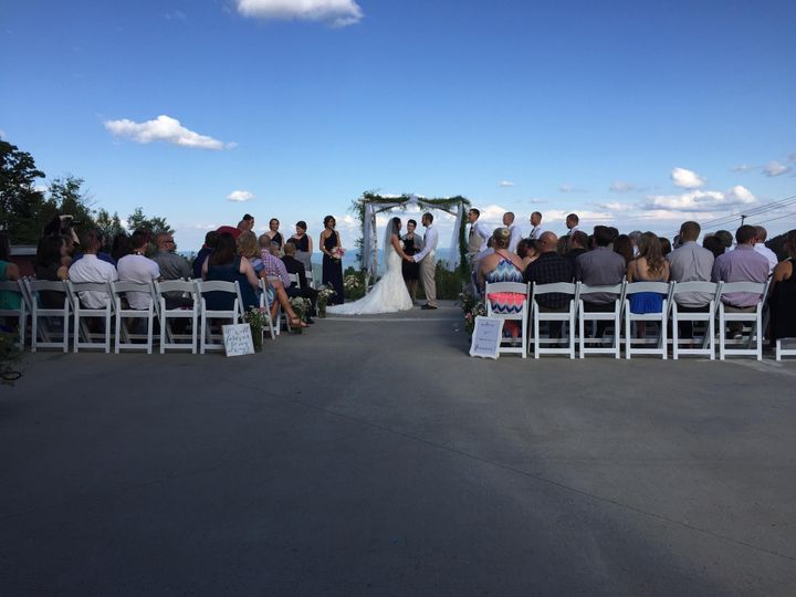 Tmx 1468171020729 543 Augusta, ME wedding dj