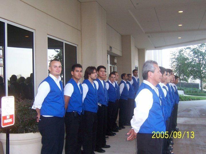 Tmx Img 3682 51 1024117 Houston, Texas wedding transportation