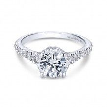 Priceless rings