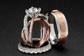 Orloff Jewelers