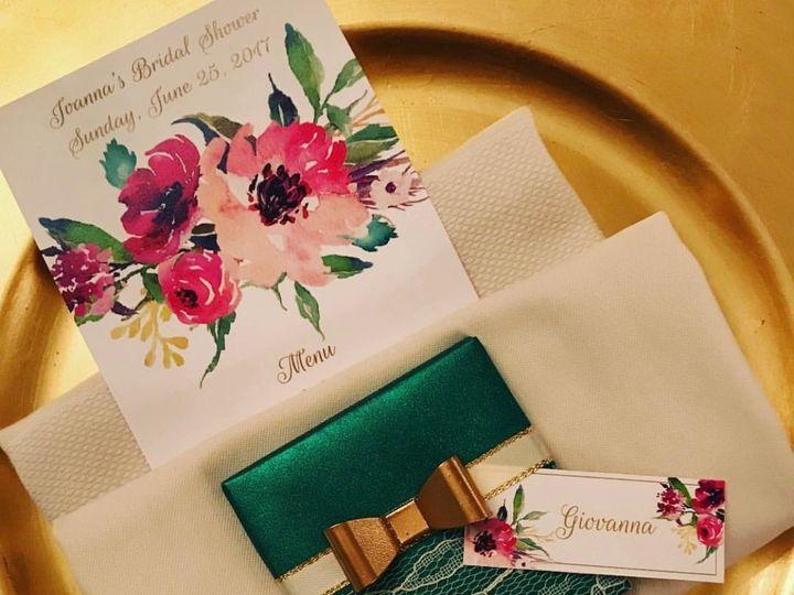 Tmx Fullsizeoutput 44d7 51 1034117 1567392421 Poway, CA wedding invitation