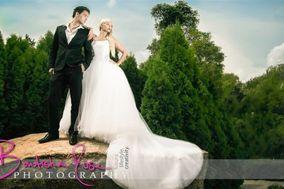 Bontisha Rose Photography