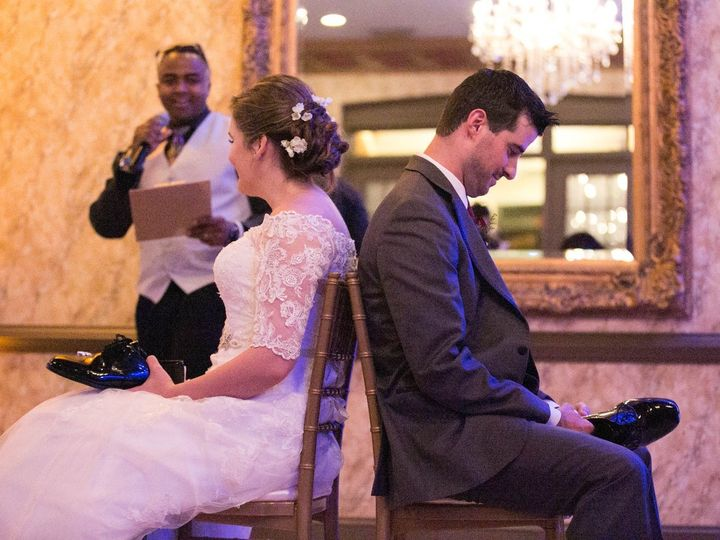 Tmx 1502849697474 Img0778 Knightdale, North Carolina wedding dj