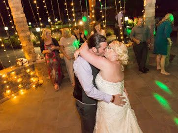 Tmx 1502849715864 Img0800 Knightdale, North Carolina wedding dj