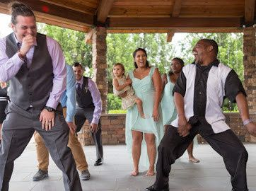 Tmx 1502849729423 Img0802 Knightdale, North Carolina wedding dj