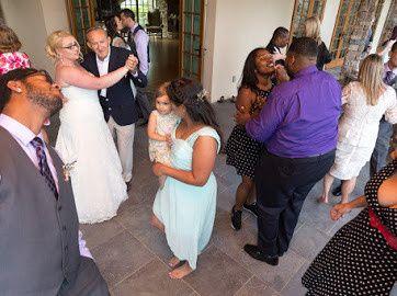 Tmx 1502849735574 Img0803 Knightdale, North Carolina wedding dj
