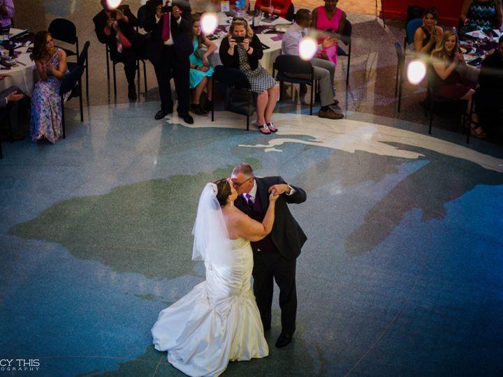 Tmx 1502849748993 Img0816 Knightdale, North Carolina wedding dj