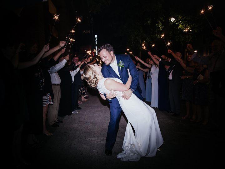 Tmx 1504127073460 Attachment 1 Knightdale, North Carolina wedding dj