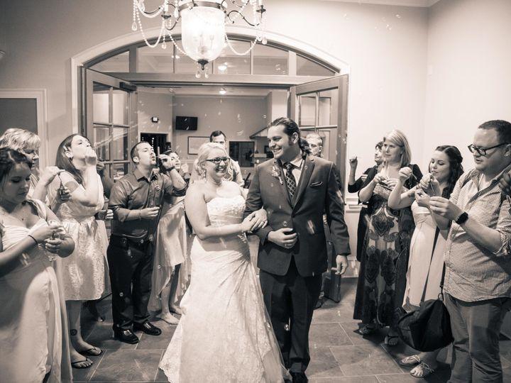 Tmx 1505313987998 Img0881 Knightdale, North Carolina wedding dj