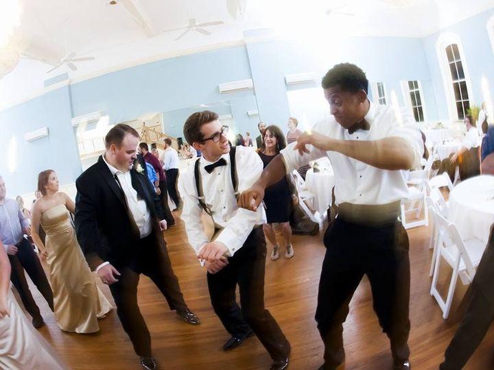 Tmx 1505314060333 Img0899 Knightdale, North Carolina wedding dj
