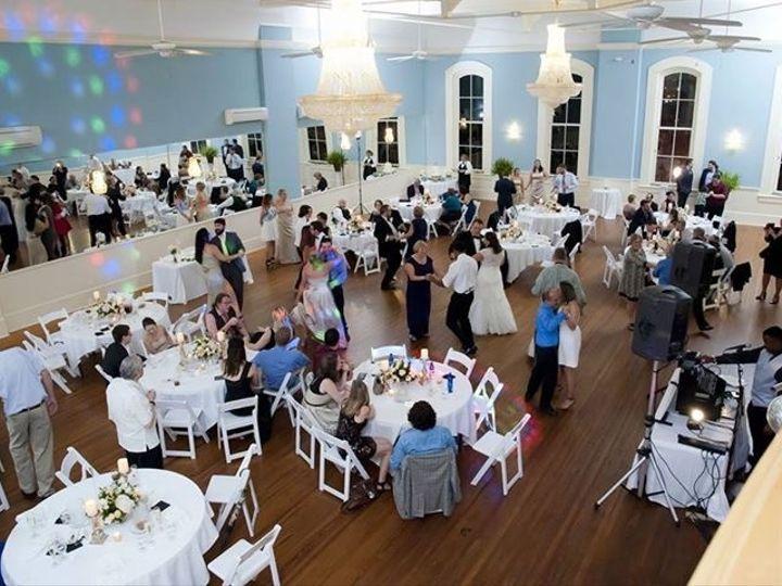 Tmx 1505314066283 Img0900 Knightdale, North Carolina wedding dj