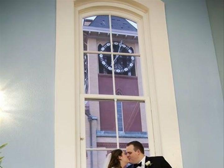 Tmx 1505314090823 Img0904 Knightdale, North Carolina wedding dj