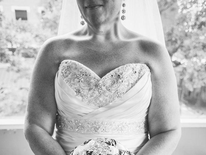 Tmx 1507630989836 Dearkris08052017printready112 Knightdale, North Carolina wedding dj
