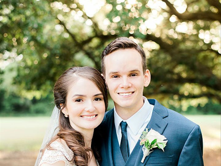 Tmx 1508291929392 Img0994 Knightdale, North Carolina wedding dj