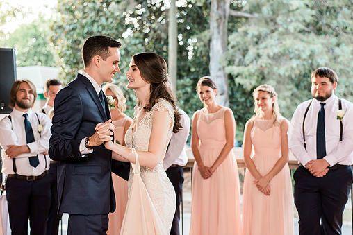 Tmx 1508291943331 Img0996 Knightdale, North Carolina wedding dj