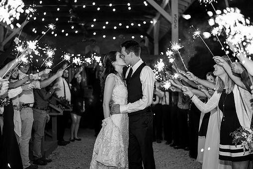 Tmx 1508291953590 Img0998 Knightdale, North Carolina wedding dj
