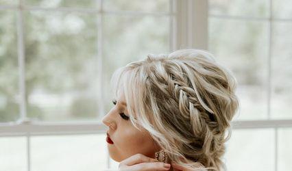 Bridal by Natalie, LLC