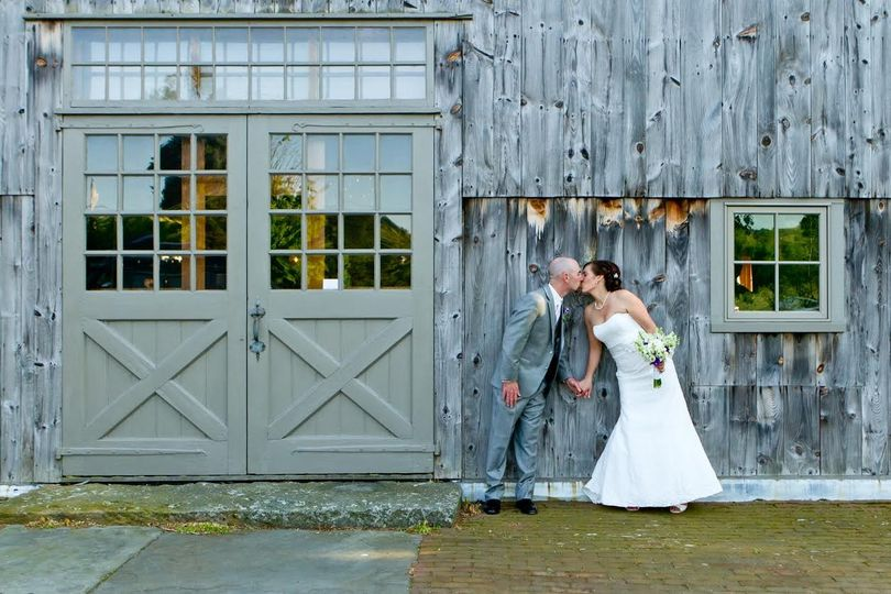 Salem Cross Inn Reviews Amp Ratings Wedding Ceremony