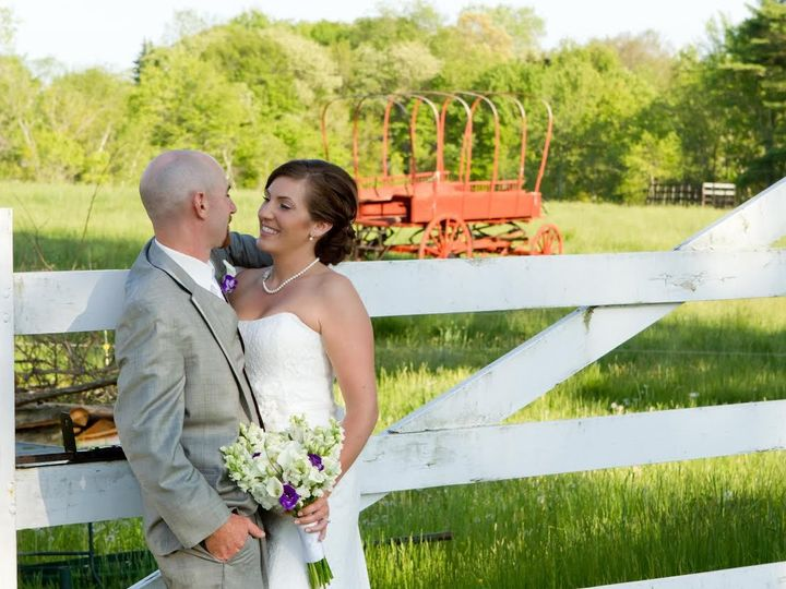 Tmx 1470251321761 1 West Brookfield, MA wedding venue