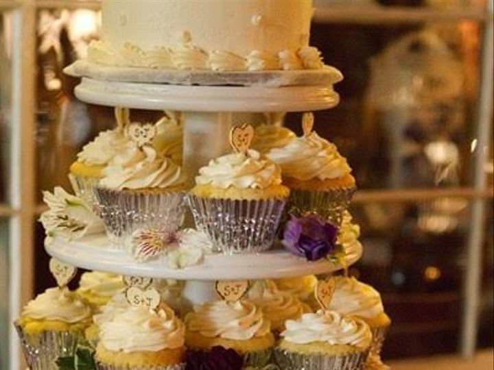 Tmx 1470251327613 3 West Brookfield, MA wedding venue