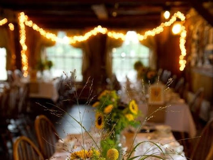 Tmx 1470251359832 9 West Brookfield, MA wedding venue