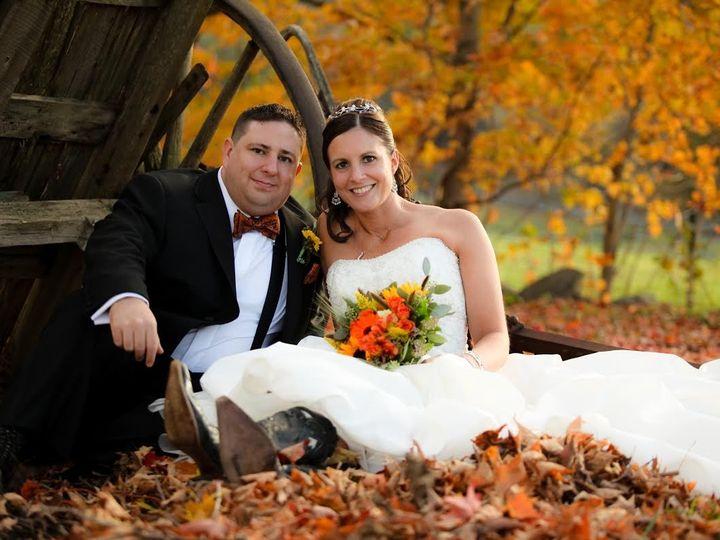 Tmx 1470251396844 16 West Brookfield, MA wedding venue