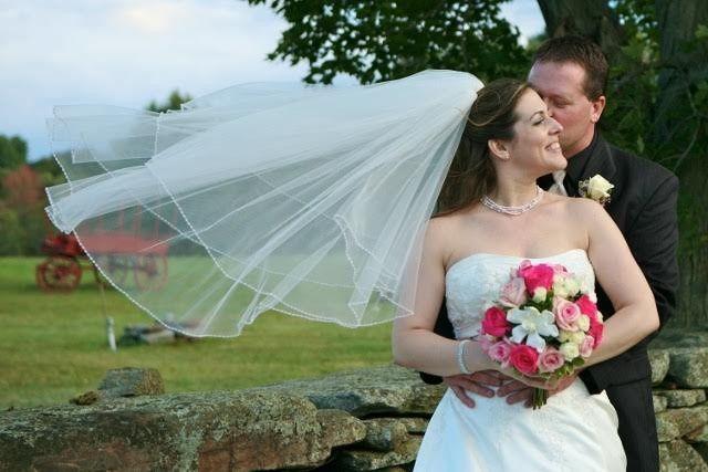 Tmx 1470251401011 17 West Brookfield, MA wedding venue