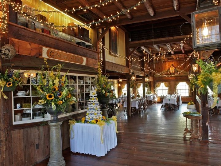 Tmx 1470251408844 19 West Brookfield, MA wedding venue