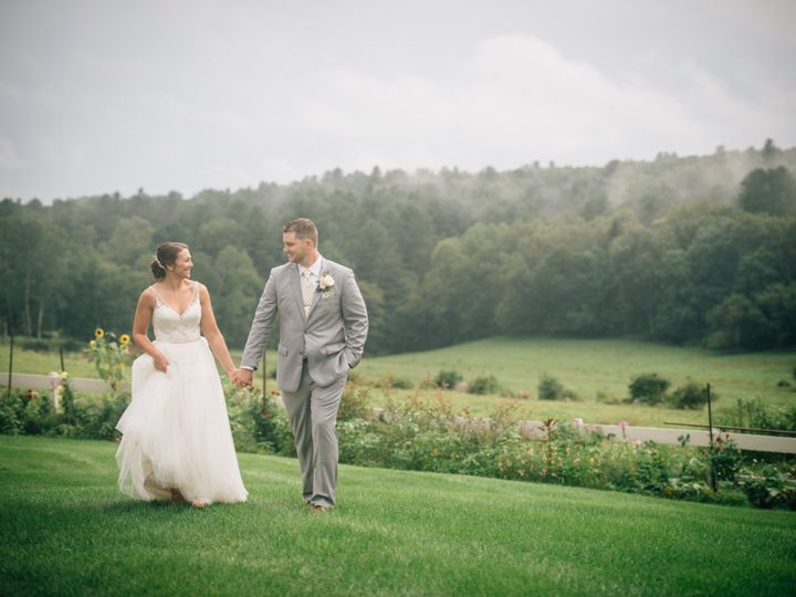 Tmx Norton 180818 367 51 105117 1556201337 West Brookfield, MA wedding venue