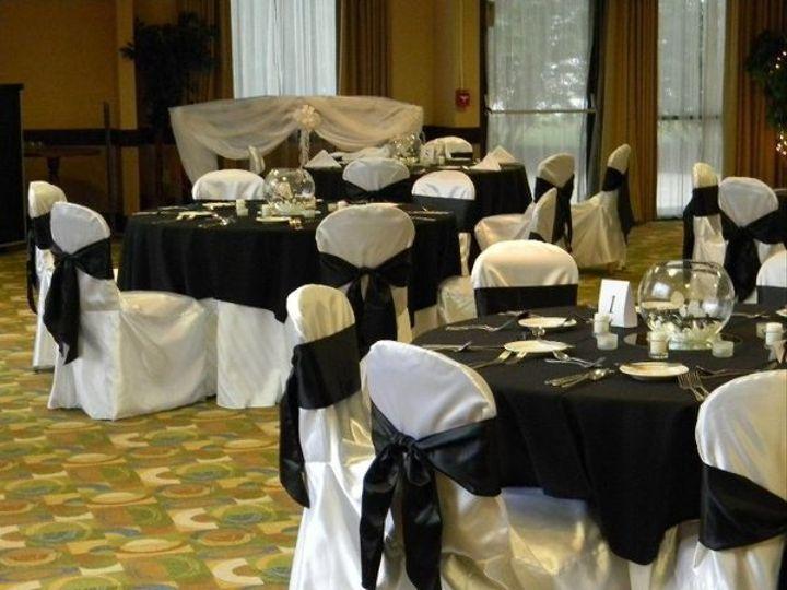 Tmx 1300931980692 BACKPLEATGROUP Fairport wedding rental