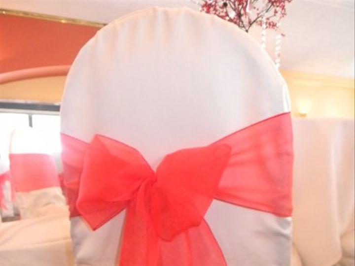 Tmx 1300932007505 DSCN1571 Fairport wedding rental