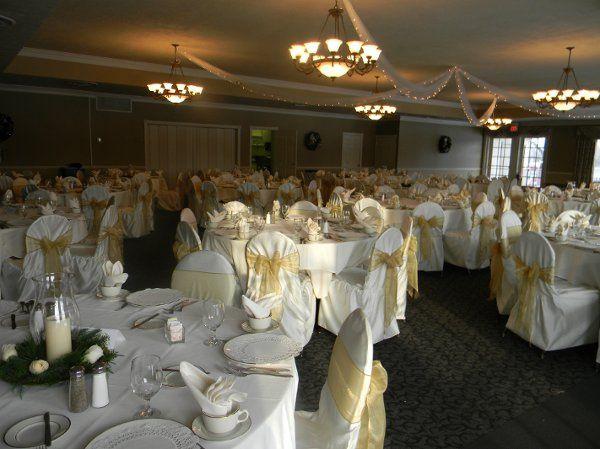Tmx 1300932161739 DSCN1616 Fairport wedding rental